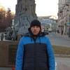 Сергей Ковальчук, 36, г.Москва