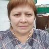 Svetlana, 57, Ulan-Ude