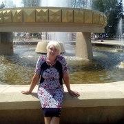 Тамара, 46, г.Невель