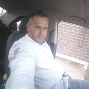 Anton, 38, г.Псков