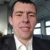 Александр, 43, г.Брест