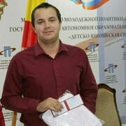 Василий, 25, г.Сасово