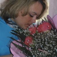 Алёна, 41 год, Дева, Барнаул