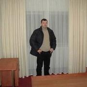 Руслан, 46, г.Казань
