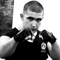 Дмитрий, 32 года, Дева, Алматы́