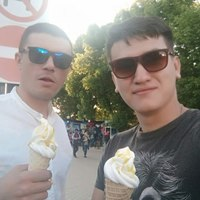 Avram, 29 лет, Скорпион, Казань