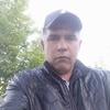 Равшан, 40, г.Краснодар