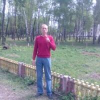 сергей Иванов, 55 лет, Стрелец, Киев