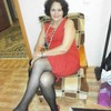 Елизавета, 60, г.Саяногорск