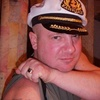 Олег, 49, г.Белоозёрский