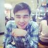 james, 24, г.Бишкек