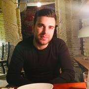 Ута, 23, г.Тбилиси