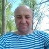 Андрей, 47, г.Знаменск