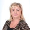Татьяна, 56, г.Николаев