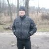 Виталий, 28, Глухів