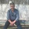 sashok, 34, г.Жалал Абад