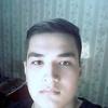 Шохрат, 18, г.Ашхабад
