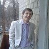 юрий, 33, Селідово