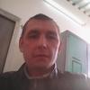 иван, 33, г.Буинск