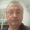 Виктор, 58, г.Армавир