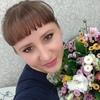 Поганка Мухаморовна, 31, г.Ставрополь