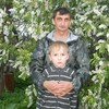 Андрей, 47, г.Ирбит