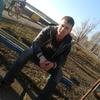 валера, 28, г.Воткинск