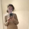Мария, 20, г.Брест