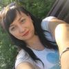 Галина, 35, г.Ставрополь