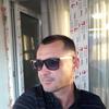 виталий, 40, г.Никополь