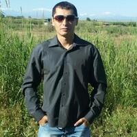 Рашит Бабаев, 39 лет, Близнецы, Краснодар