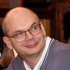 Дмитрий, 40, г.Уссурийск
