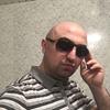 Марат, 31, г.Раменское