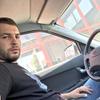 AmirUlan, 27, г.Черкесск