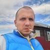 Сергей, 26, г.Великий Новгород (Новгород)