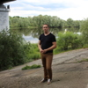 Евгений Василенко, 26, г.Жлобин