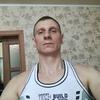 Евгений Невзоров, 41, г.Ленинск-Кузнецкий