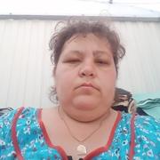 Ольга Корнеева, 34, г.Таганрог