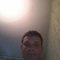 Денис, 33 года, Телец, Москва