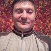 Aleks, 36, г.Усть-Каменогорск