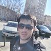 Роман, 25, г.Мурманск