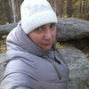 Лена Зобова, 32, г.Челябинск