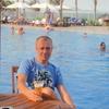 Сергей, 47, г.Полярные Зори