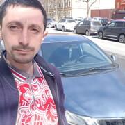 Аяз Вердиев 30 Санкт-Петербург