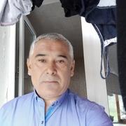 Борис 30 Иркутск