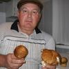 владимир, 62, г.Орел