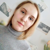 Вероника, 19, г.Екатеринбург