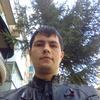 Николай, 32, г.Томск