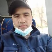 Турабек, 33, г.Клин