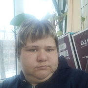 Ольга 35 Выкса